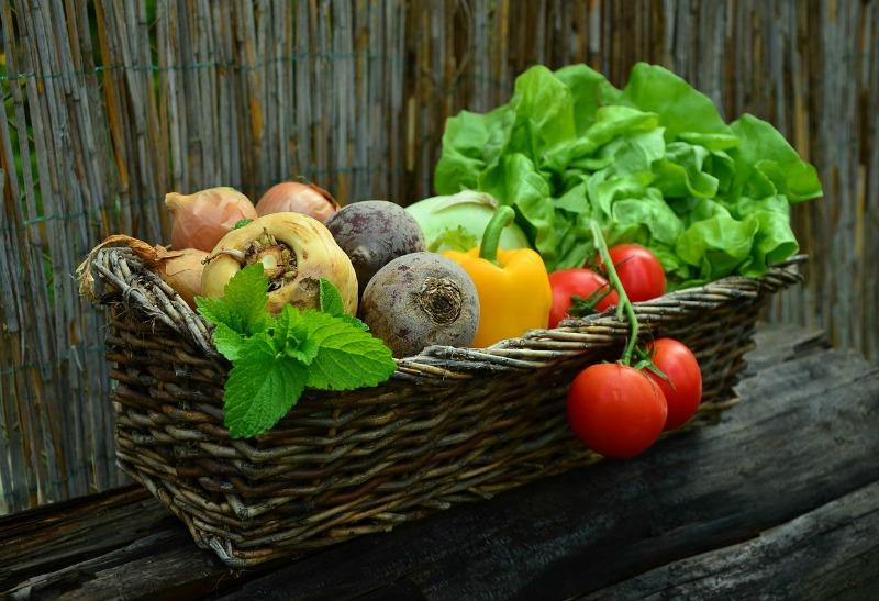 Hoeveel kun jij er afvinken? In het kort: Advies nieuwe Richtlijnen Goede Voeding!